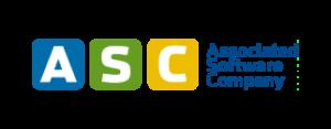 ASC Brazil