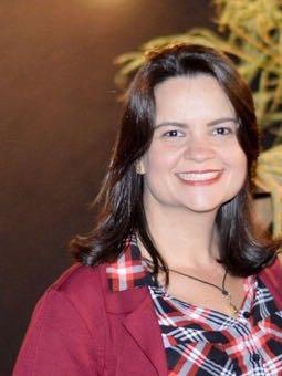 Letícia Dangelo